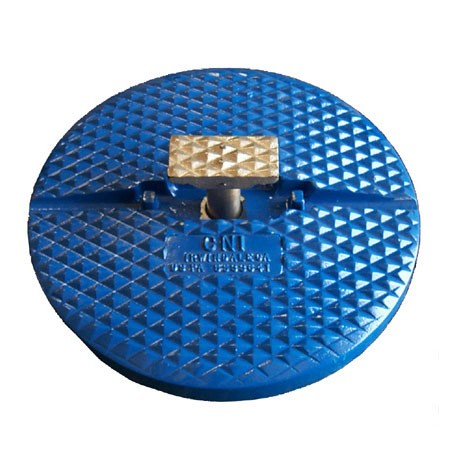 CNI STP200 Snap-Tight Manhole Cover