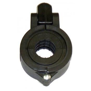 """CNI 8103 3/4"""" Single Hose Clamp"""