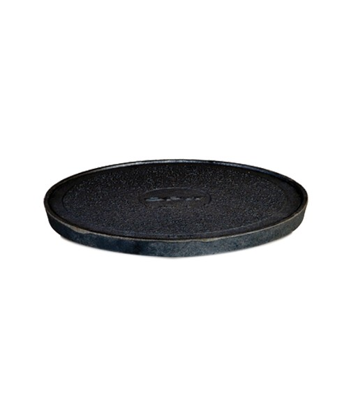"OPW 206120 Cover for 18"" 104A-1800WT Manhole"