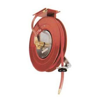 Duro Reels 031-01 Stainless Steel Lock Spring