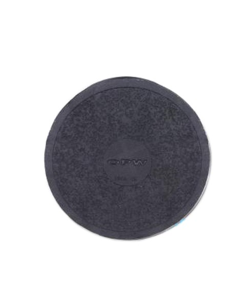 "OPW E00510M Cover for 12"" 104A-1200 Manhole"