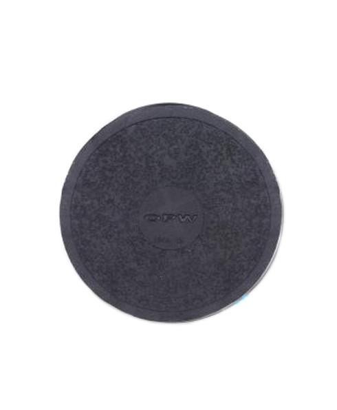 """OPW E00510M Cover for 12"""" 104A-1200 Manhole"""