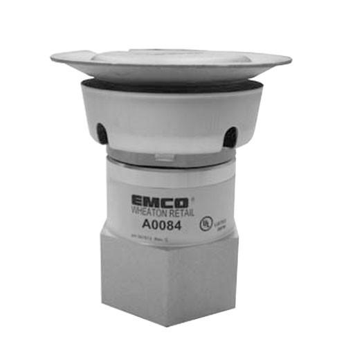 Emco A0084-100 - Pressure Vacuum Vent
