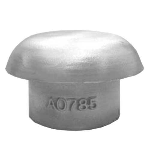 Emco A0785-001 - Downward Mushroom Vent
