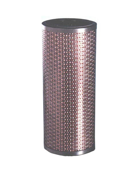 Facet FG-O-608-2 Aviation Fuel Filter Cartridge