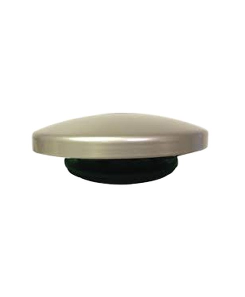 Cim-Tek 60003 Pre-Vent Replacement Plated Cap