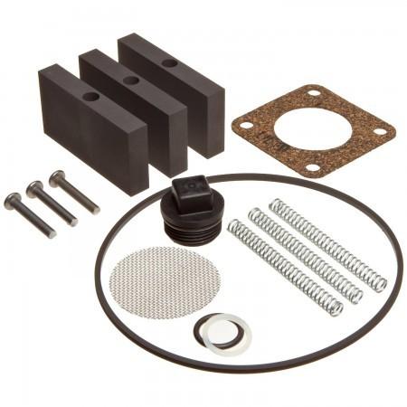 Fill-Rite 100KTF1214 Rebuild Kit for Series 100 Pump