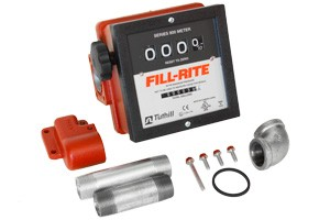 Fill-Rite 901CLMK4200 - Meter Kit for 4200 Pumps