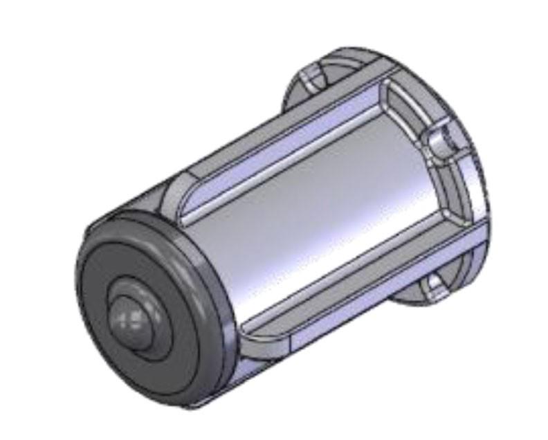 Fill-Rite KIT120BPP Bulk Bypass Valve Kit (10 pieces)