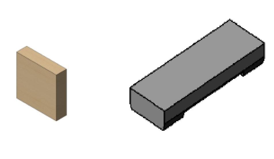 Fill-Rite KIT120VP Bulk Vane Kit (50 pieces Vanes and 10 pieces Rotor Keys)