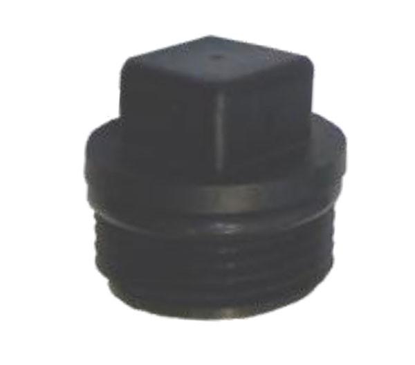 Fill-Rite KIT152VBP Bulk Vacuum Breaker Kit (5 Vacuum Breakers)