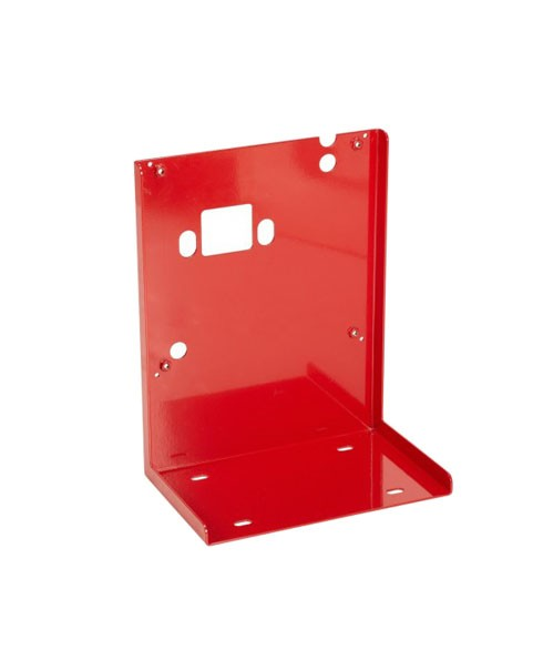 Fill-Rite KIT902MB Wall Mount Bracket