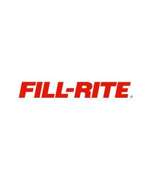Fill-Rite KIT321PC Power Cord