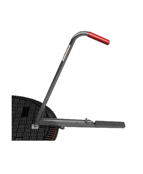 OPW FL7A Lifting Handle with Foot Pedal
