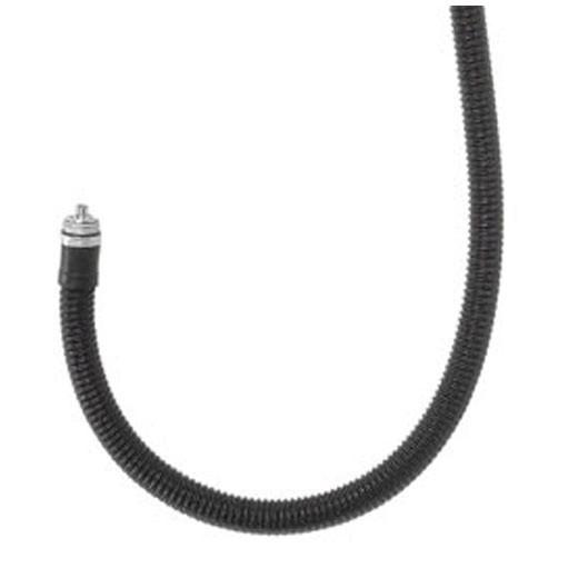 """VST VSTA-EVR-012 12"""" Balance Coaxial Whip Hose"""