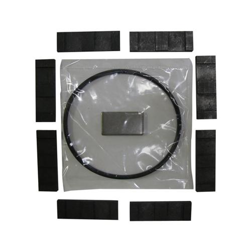GPI 133502-1 Vane Kit
