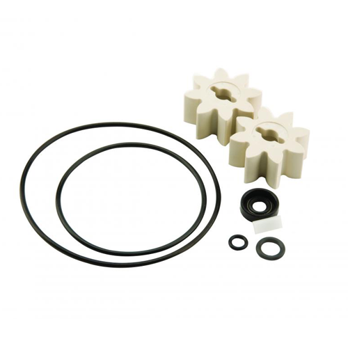 GPI 13750005 Overhaul Kit for EZ-8 Pump