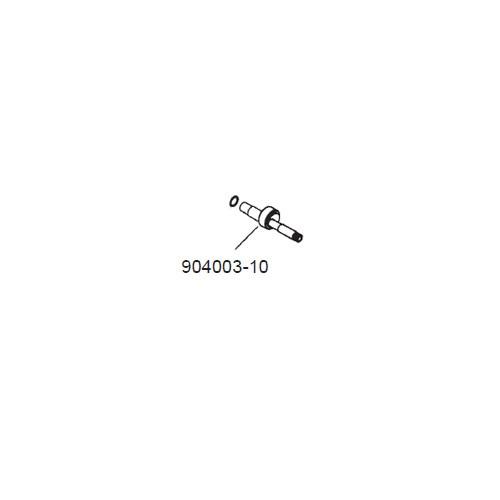 GPI 904003-10 Camshaft Snap Ring for VP12H/H High Viscosity Pump