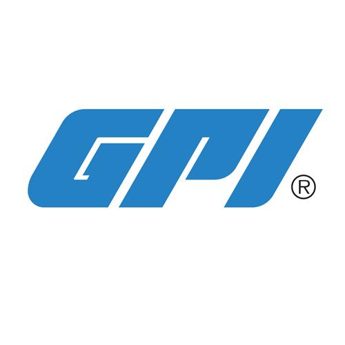 GPI 110016-1 Inlet Fitting for M-150S, M-180S & M-240S 12V & 24V Electric Gear Pump