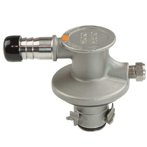 GPI 118450-52 EPV Coupler for DEF Barrel Closed Systems