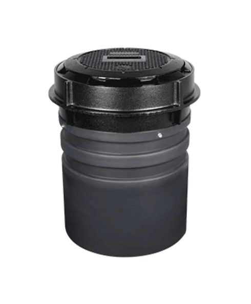 Franklin Fueling 705545001 Defender Series® 5 Gallon Spill Container