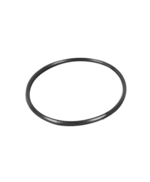 OPW H12280M Replacement Ring Seal