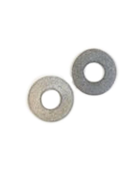 OPW H14461M Replacement Washers