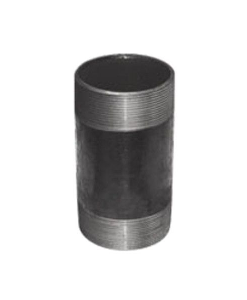 OPW VPN4X7 4'' X 7'' NPT Pipe Nipple