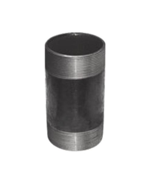 OPW H15271M 4'' X 8'' NPT Pipe Nipple