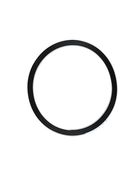 OPW H15240M Replacement Gasket for 40 Style Gauge Port