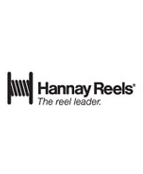 Hannay 9929.8552 Swivel Joint