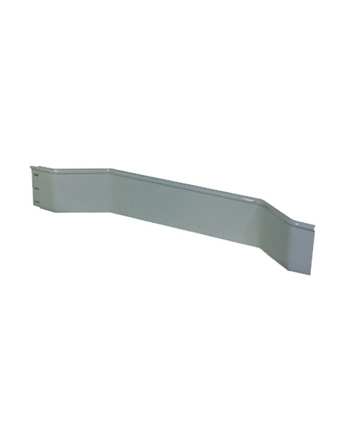 OPW 6013P-HG08 Hour Glass Side Section