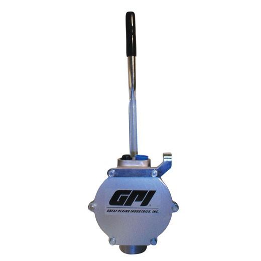 GPI Economy Hand Gas Pump