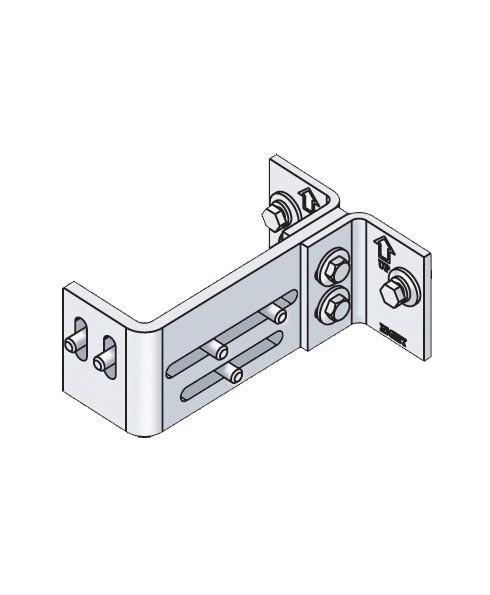 OPW SBK-1000J FlexWorks™ Pipe Stabilizer Bar Kit
