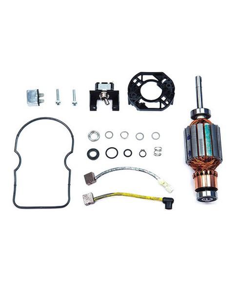 Fill-Rite KIT120ARM Motor Kit for FR1200 & SD1200 Pumps