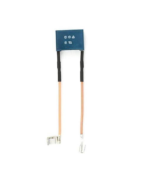 Fill-Rite KIT120CP Bulk Capacitor Kit
