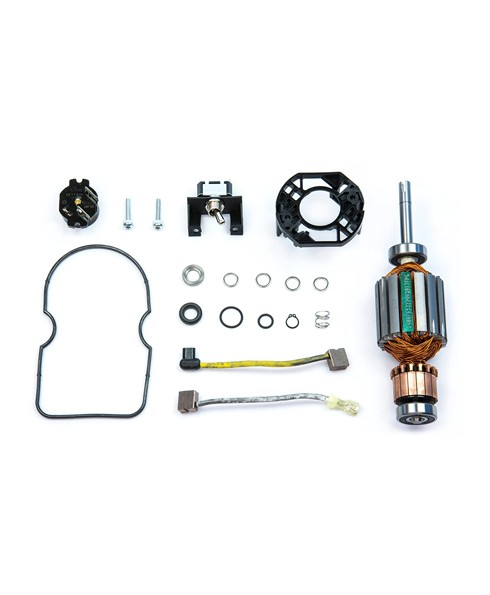 Fill-Rite KIT121ARM Motor Kit for FR2400 Pumps