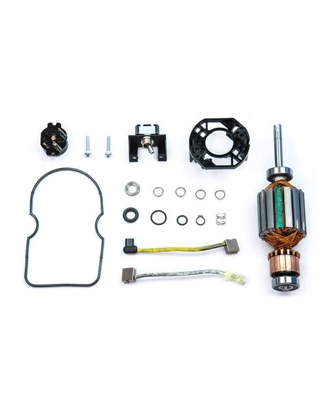 Fill-Rite KIT123ARM Motor Kit for FR4400 Pumps