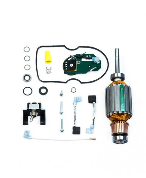 Fill-Rite KIT124ARM Motor Kit for FR600 / SD600 Pumps