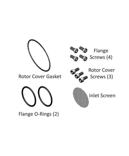 Fill-Rite KIT812SL Seal Kit
