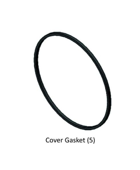Fill-Rite KIT900CGP Bulk Cover Gasket Kit