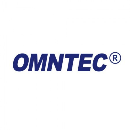 "Omntec WRS-232R Wireless RS-232 ""Extended Reach"" Repeater"