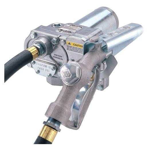 GPI Bio-Diesel 12 Volt Transfer Pump