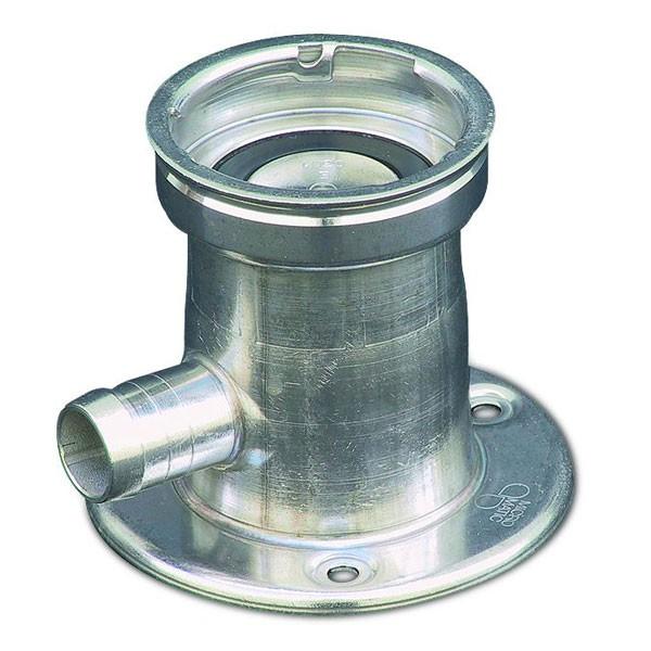 Micro Matic 2DV3-001 RSV Rinsing Socket