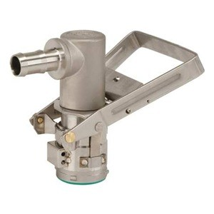 Fill-Rite MMSS075RSV DEF 4 Pin Dispense Coupler