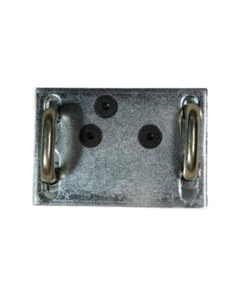 OPW MPK-VENT-3 3'' Vent Riser Mounting Plate Kit