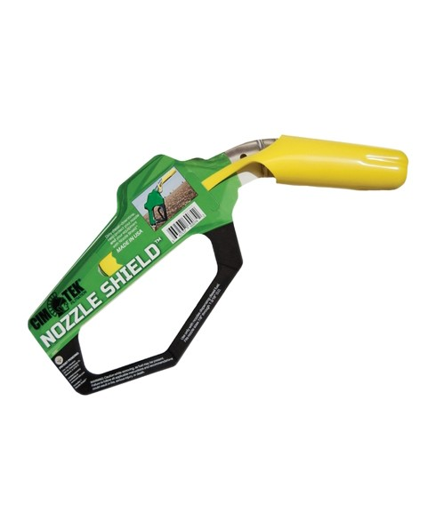 Cim-Tek 60074 Diesel Nozzle Shield