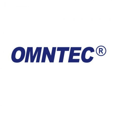 "Omntec SSF-4 3.85"" Diameter Stainless Steel Float Kit"