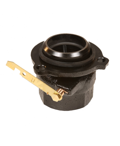 OPW 10FTP-5701 1 1/2'' Female Replacement Valve Top