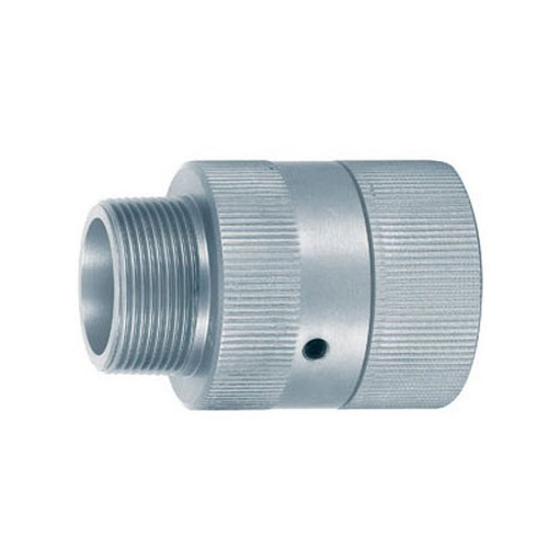 "OPW 25-0120 1-1/2"" NPT Single-Plane Hose Swivel"